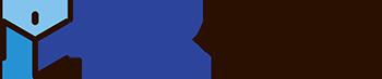 나성영락교회 Logo